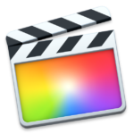 final cut pro video editing course in hindi