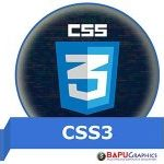 css3 course hindi