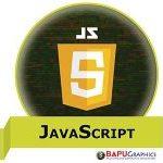 javascript course icon