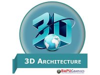 3ds max course hindi