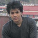 Govind Bisht