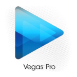 Sony Vegas Pro video editing course in hindi