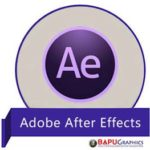 after effect course in hindi