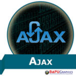 ajax course hindi icon