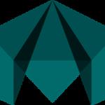 autodex maya course in hindi