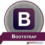 bootstrap course hindi icon