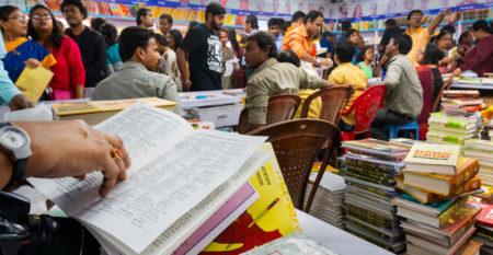 delhi-book-fair-2020