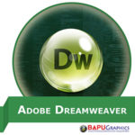 dreamweaver course icon