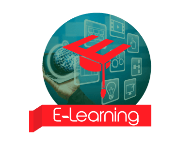 e learning course hindi