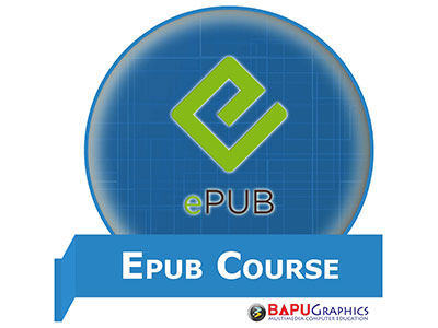 epub course