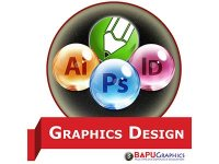 graphic design hindi course