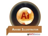 illustrator course hindi