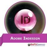 indesign course icon