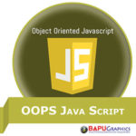 oops javascript course hindi icon