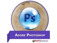 photoshop course hindi