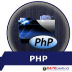 php course hindi