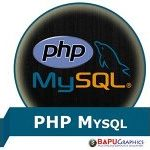 php mysql course hindi icon