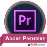 premiere pro course in hindi