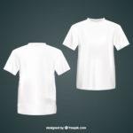 tshirt design illustrator