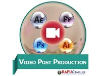 video post production course