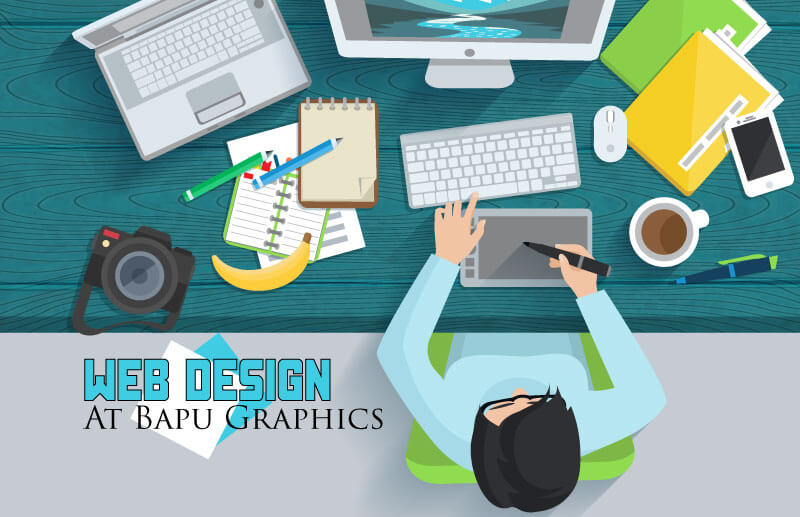 web design course in delhi