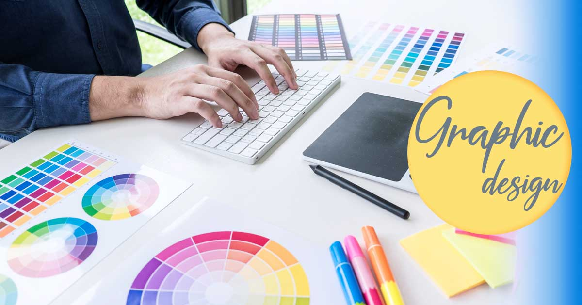 how to learn graphic design course in hindi