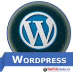 wordpress course hindi icon